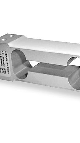 Célula de carga 5 - 100 N